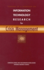 Summary of a Workshop on Information Technology Research for Crisis Management - eBook