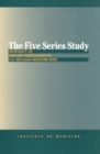 The Five Series Study : Mortality of Military Participants in U.S. Nuclear Weapons Tests - eBook