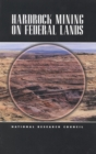 Hardrock Mining on Federal Lands - eBook