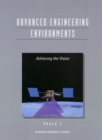 Advanced Engineering Environments : Achieving the Vision, Phase 1 - eBook