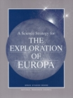 A Science Strategy for the Exploration of Europa - eBook