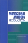 Monoclonal Antibody Production - eBook