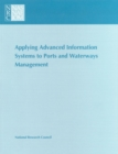 Applying Advanced Information Systems to Ports and Waterways Management - eBook