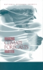 Making Climate Forecasts Matter - eBook