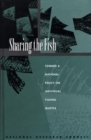Sharing the Fish : Toward a National Policy on Individual Fishing Quotas - eBook
