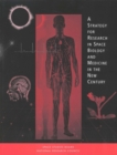 A Strategy for Research in Space Biology and Medicine in the New Century - eBook