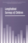 Longitudinal Surveys of Children - eBook