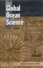 Global Ocean Science : Toward an Integrated Approach - eBook