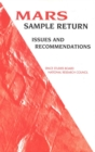 Mars Sample Return : Issues and Recommendations - eBook