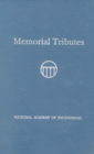 Memorial Tributes : Volume 8 - eBook