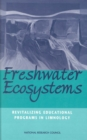 Freshwater Ecosystems : Revitalizing Educational Programs in Limnology - eBook