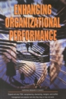 Enhancing Organizational Performance - eBook