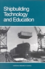Shipbuilding Technology and Education - eBook
