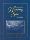 The Bering Sea Ecosystem - eBook