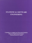 Statistical Software Engineering - eBook