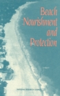 Beach Nourishment and Protection - eBook