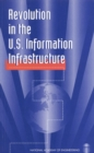Revolution in the U.S. Information Infrastructure - eBook