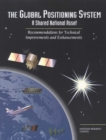 The Global Positioning System : A Shared National Asset - eBook