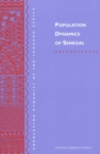 Population Dynamics of Senegal - eBook