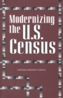 Modernizing the U.S. Census - eBook