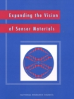 Expanding the Vision of Sensor Materials - eBook