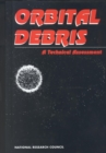 Orbital Debris : A Technical Assessment - eBook