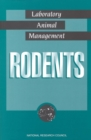 Rodents - eBook
