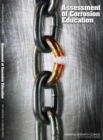 Assessment of Corrosion Education - eBook