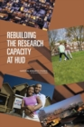 Rebuilding the Research Capacity at HUD - eBook