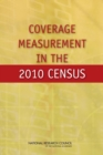 Coverage Measurement in the 2010 Census - eBook