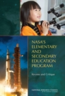NASA's Elementary and Secondary Education Program : Review and Critique - eBook