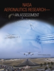 NASA Aeronautics Research : An Assessment - eBook