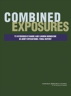 Combined Exposures to Hydrogen Cyanide and Carbon Monoxide in Army Operations : Final Report - eBook