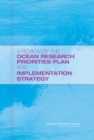 A Review of the Ocean Research Priorities Plan and Implementation Strategy - eBook
