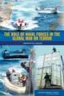 The Role of Naval Forces in the Global War on Terror : Abbreviated Version - eBook