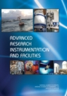 Advanced Research Instrumentation and Facilities - eBook
