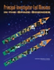 Principal-Investigator-Led Missions in the Space Sciences - eBook