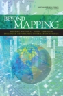 Beyond Mapping : Meeting National Needs Through Enhanced Geographic Information Science - eBook