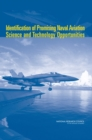 Identification of Promising Naval Aviation Science and Technology Opportunities - eBook
