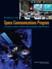 Review of the Space Communications Program of NASA's Space Operations Mission Directorate - eBook