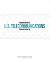 Renewing U.S. Telecommunications Research - eBook