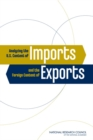 Analyzing the U.S. Content of Imports and the Foreign Content of Exports - eBook