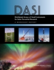 Distributed Arrays of Small Instruments for Solar-Terrestrial Research : Report of a Workshop - eBook