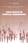 Child Health in Complex Emergencies - eBook