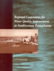 Regional Cooperation for Water Quality Improvement in Southwestern Pennsylvania - eBook