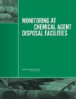 Monitoring at Chemical Agent Disposal Facilities - eBook