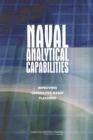 Naval Analytical Capabilities : Improving Capabilities-Based Planning - eBook