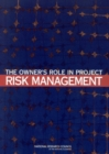 The Owner's Role in Project Risk Management - eBook