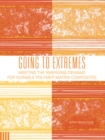 Going to Extremes : Meeting the Emerging Demand for Durable Polymer Matrix Composites - eBook