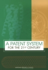 A Patent System for the 21st Century - eBook
